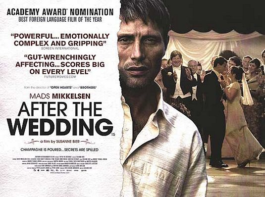 LISTING_439_pic_after_the_wedding_ver2.j